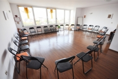 zala-za-seminari-center-freyle