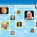 Еднодневен курс по йога на смеха