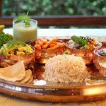 Аюрведа диета - 10 златни правила, които си заслужава да опитате