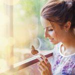 Задължение на жената е да бъде красива – лекция с Живка Тодорова