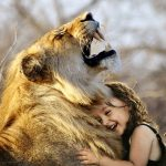 Ахимса - принципът за ненасилие, който отваря вратата към духовните отношения
