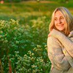 Среща с душата – семинар със Силвия Ганева
