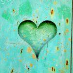 Беинса Дуно - 34 избрани цитата за любовта