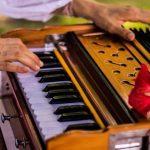 Киртан йога – музика за душата