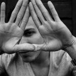 Триъгълникът на Карпман